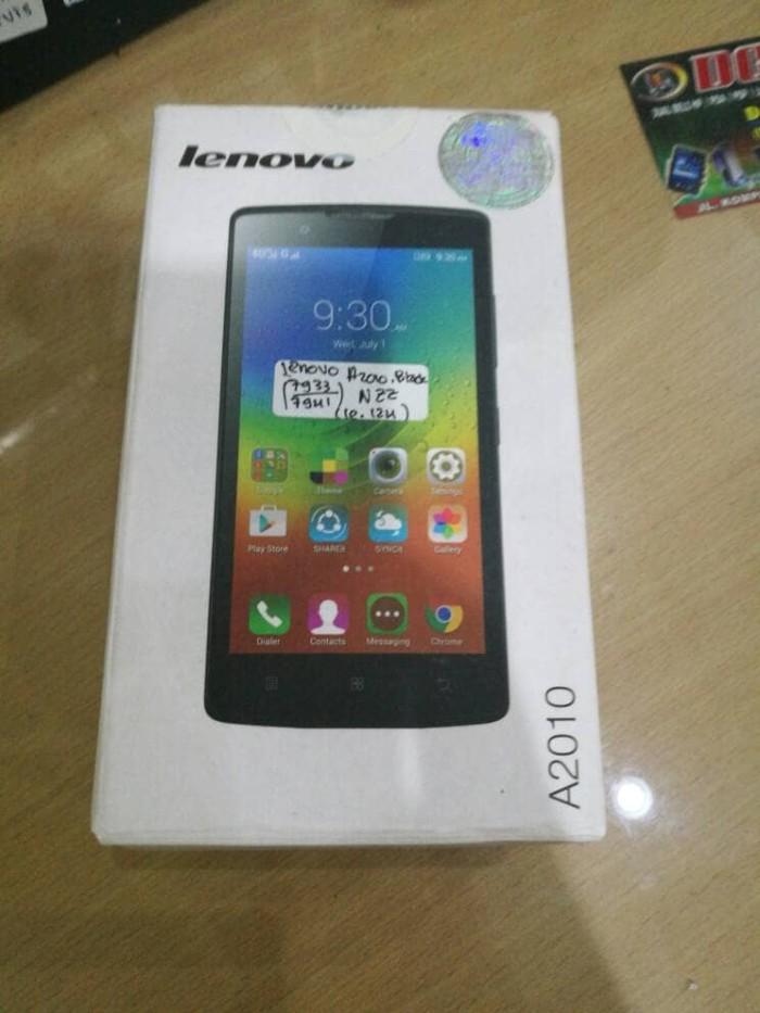 Foto Produk Lenovo A2010 dari DC COM888