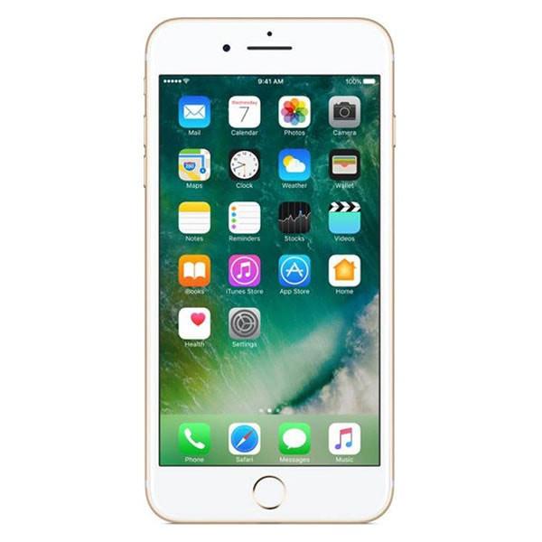harga Apple Iphone 7 Plus 32 Gb Tokopedia.com