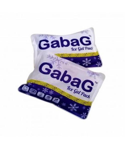 Foto Produk Gabag Ice Gel Besar (500 ml) dari Trust Me Mobile