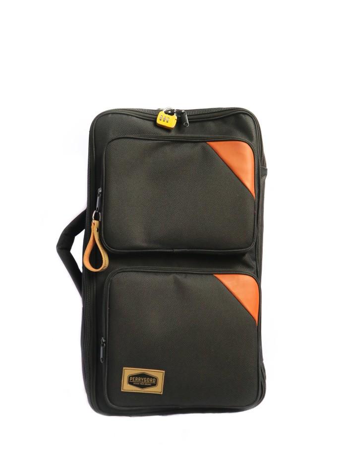 harga Pioneer xdj r1  gigbag  black perrygord case Tokopedia.com