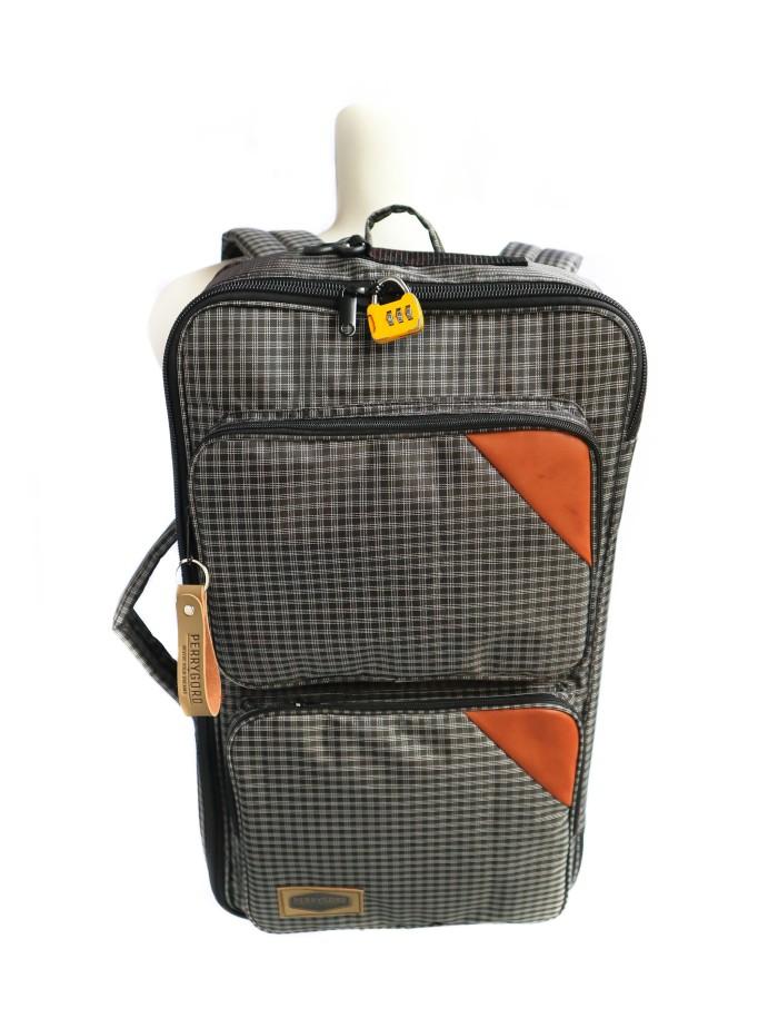 harga Line 6 pod hd500x  gigbag premium motif kotak Tokopedia.com
