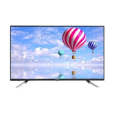 harga Changhong led tv 20e2000 usb movie [20 inch] Tokopedia.com