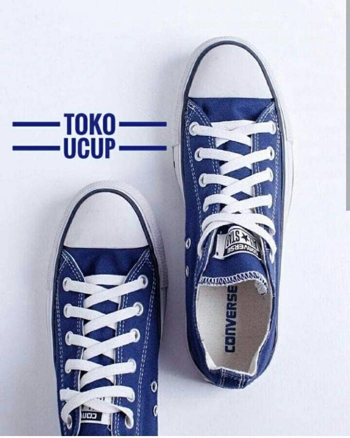 harga Sepatu converse all star pria casual sneakers Tokopedia.com