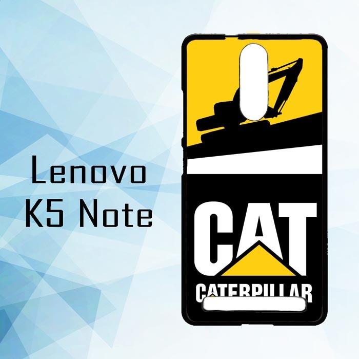 harga Casing hardcase hp lenovo k5 note caterpillar excavator x5861 Tokopedia.com