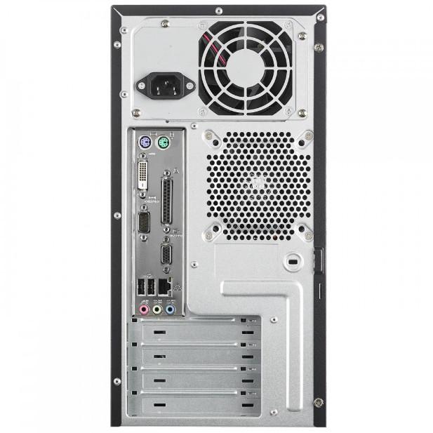 ASUS BM1AE INTEL USB 3.0 DRIVERS (2019)