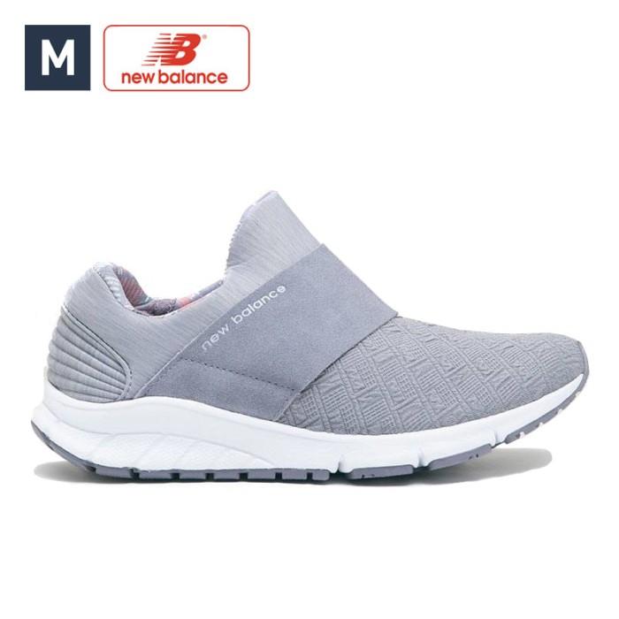 Sepatu Wanita Slip On Grey - Daftar Harga Penjualan Terbaik d07776505a