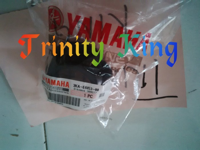 harga Karet karbu rx king original Tokopedia.com