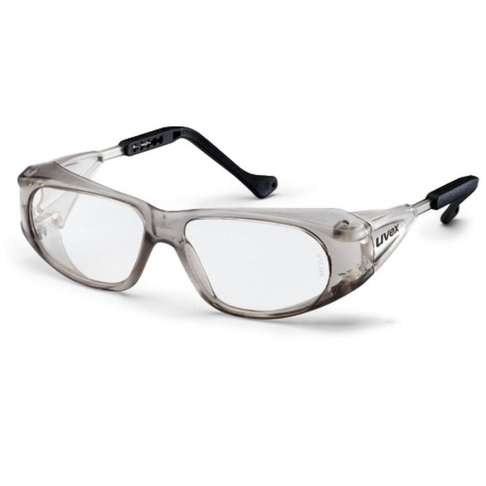 Uvex Prescription Safety Glasses