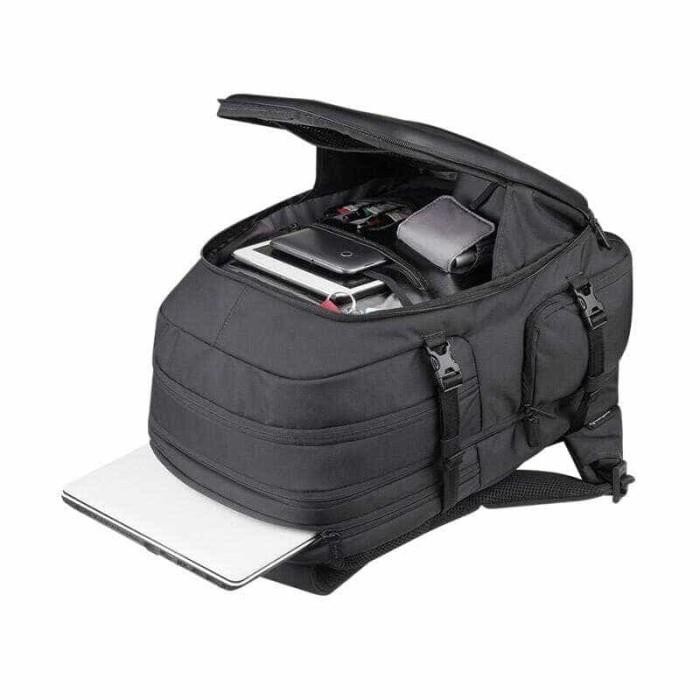 Bodypack Southbridge 23 Hitam Daftar Harga Terbaru Indonesia Source · Tas Ransel Bodypack Southbridge 2 2