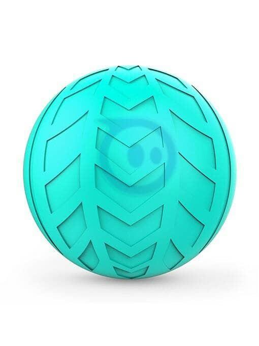 harga Sphero turbo cover - teal Tokopedia.com