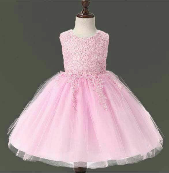 aca49398f47 Jual dress pesta gaun pesta anak baju pakaian anak perempuan warna ...