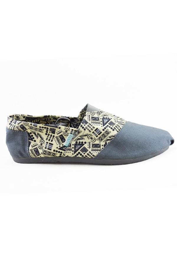Sepatu Santai Murah Unisex Kungfu Murah wanita - Koketo Ures 14 1a81766e80
