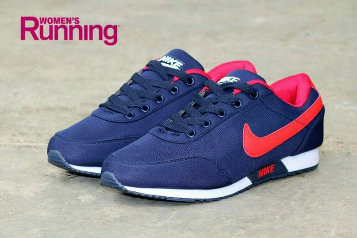 Katalog Sepatu Nike Running Wanita Murah Travelbon.com