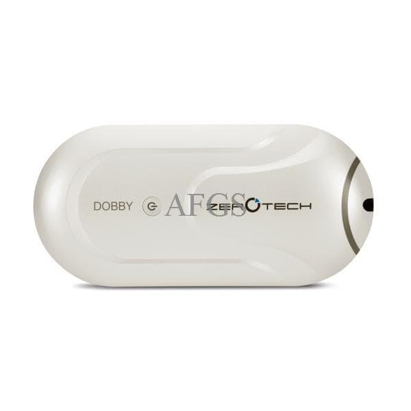 Katalog Zerotech Dobby Mini Pocket Hargano.com