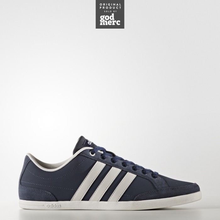 super popular 2d50b be5a1 ORIGINAL Adidas Caflaire Sepatu Men NEO BB9709
