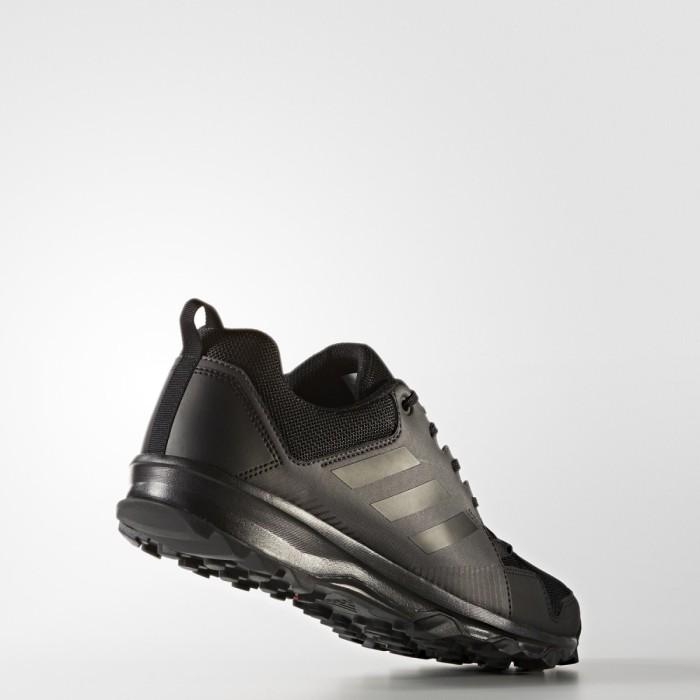 3894f338bac Jual ORIGINAL Adidas TERREX Tracerocker Sepatu Men Outdoor S80898 - Kota  Bekasi - Godmerc | Tokopedia