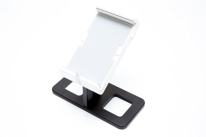Tablet holder dji mavic pro