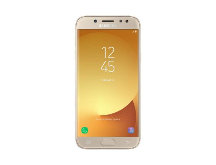 Productimg Samsung Galaxy J5 Pro