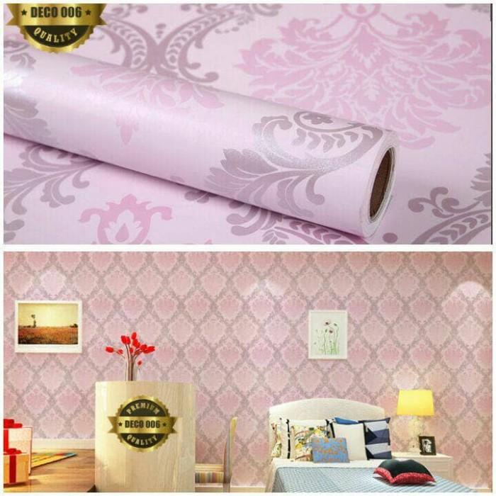 Download 71+ Wallpaper Dinding Pink Gratis Terbaik