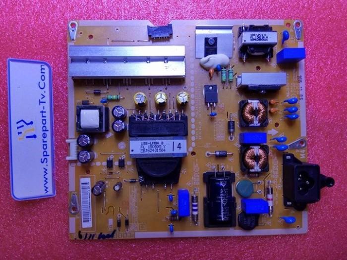 Katalog 42lf550a Travelbon.com