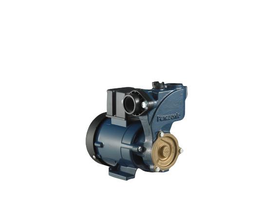 harga Panasonic pompa air gp-129jxk-p Tokopedia.com
