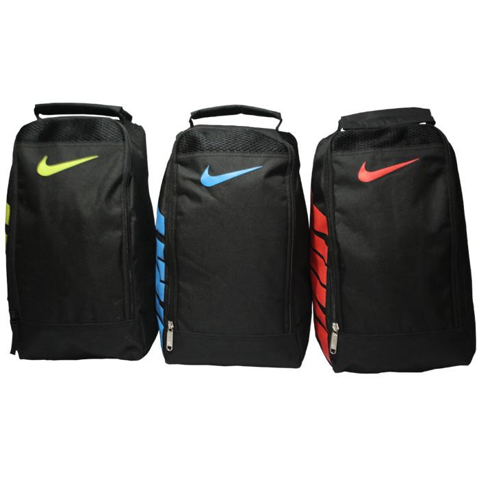 Jual Tas Sepatu Futsal Nike Harga Termurah Se-TOKOPEDIA - Produsen ... b20effa06a