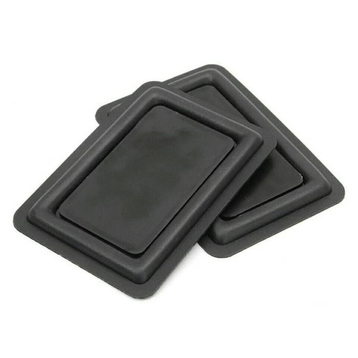 harga Low freq bass passive radiator 60x90mm vibration plate Tokopedia.com