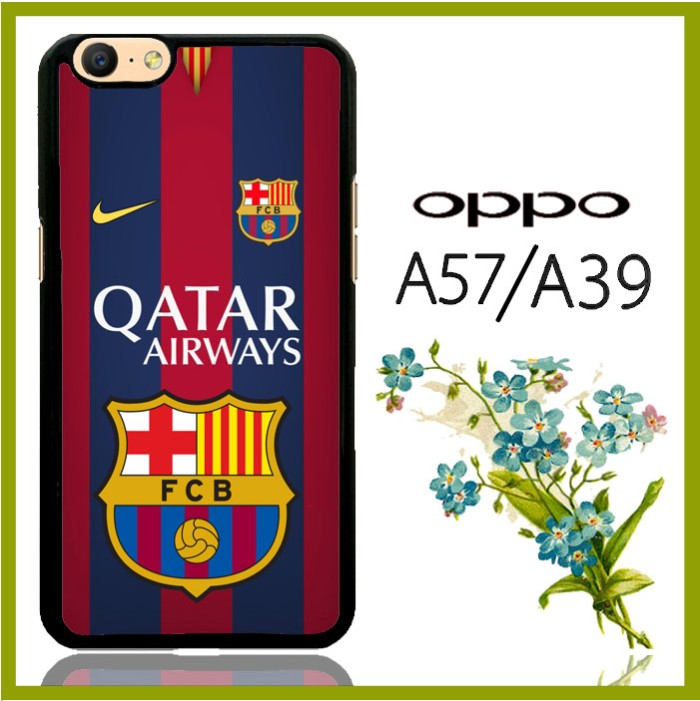Intristore Hardcase Custom Phone Case Oppo A37 82 Page 5 Daftar Source · BARCELONA W3045 Oppo