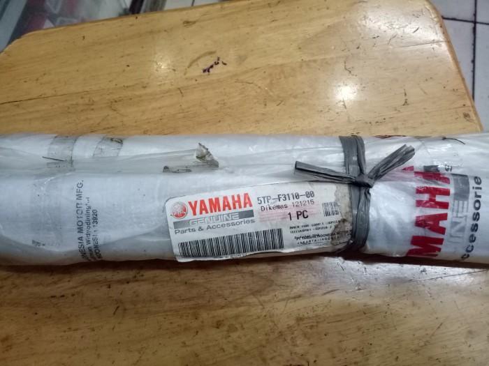harga As shock yamaha jupiter z asli 5tp (pcs) Tokopedia.com
