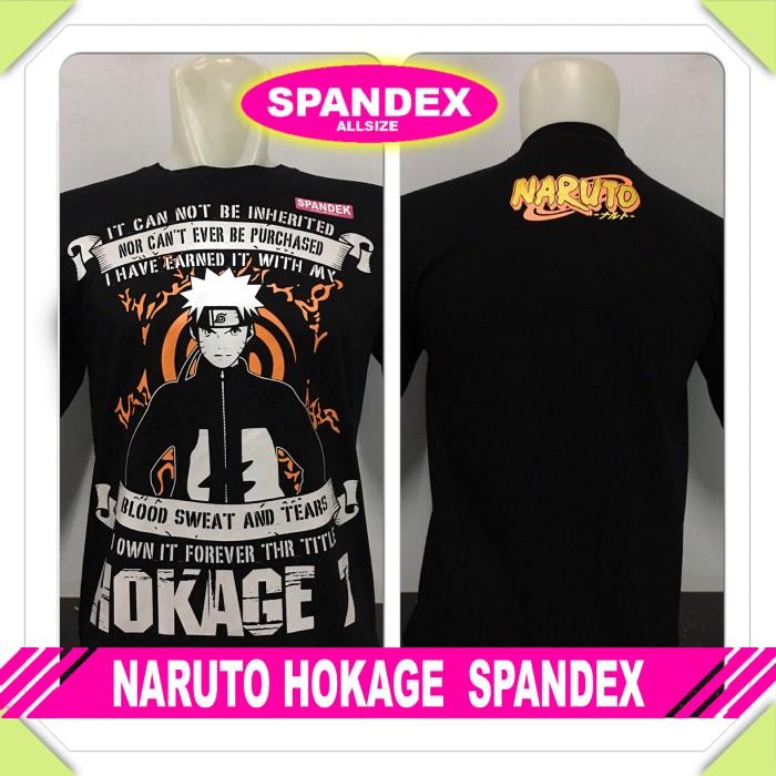 Premium One Piece Luffy Gigant Daftar Harga Source · Obral Baju Kaos.