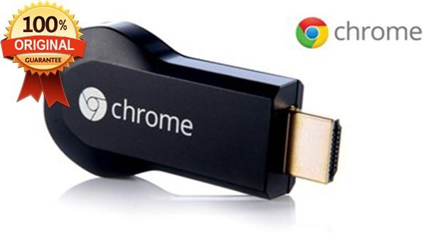 harga google chromecast Tokopedia.com