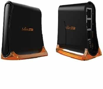 harga Mikrotik rb931-2nd (hap-mini) router wireless Tokopedia.com