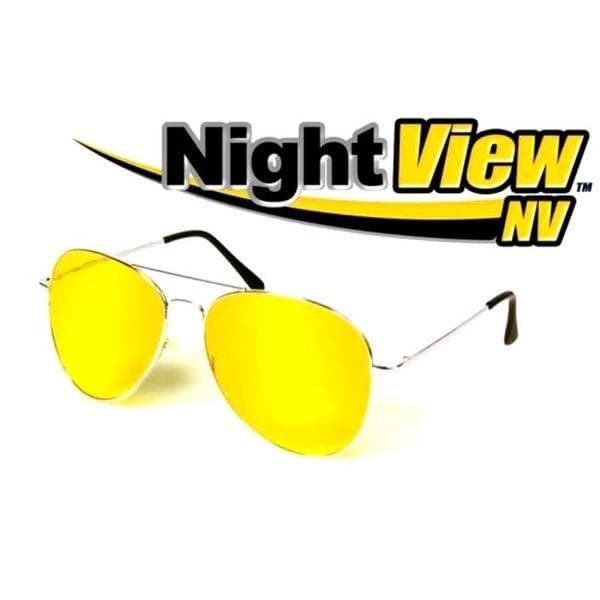 Jual Kacamata Anti Silau Night View Glasses Kacamata Siang Malam ... 7012983f71