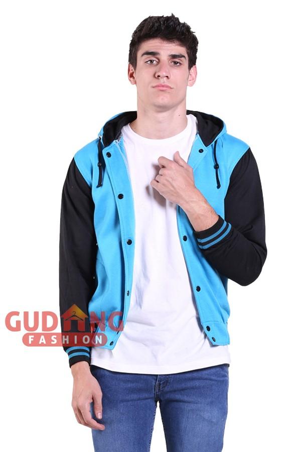 harga Jaket outdoor casual pria jak 2171 Tokopedia.com