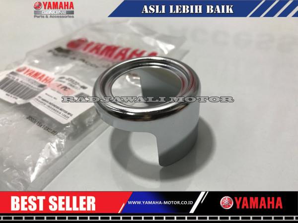 harga Ring as shock depan rx king asli yamaha Tokopedia.com