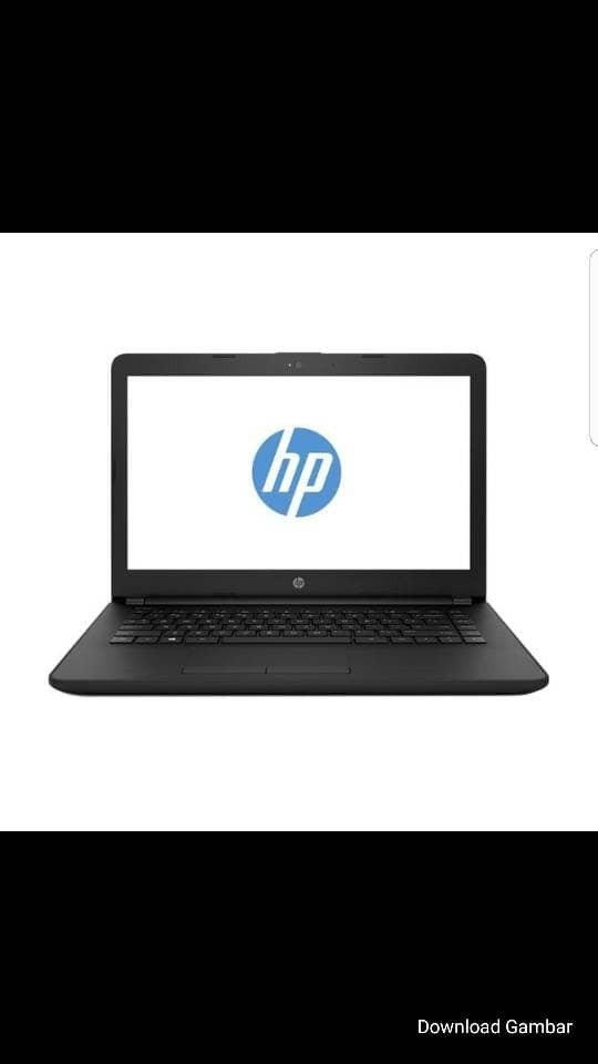 harga Hp 14 bw015au amd a9 9420/4gb/500gb/14 /garansi resmi hp/laptop baru Tokopedia.com
