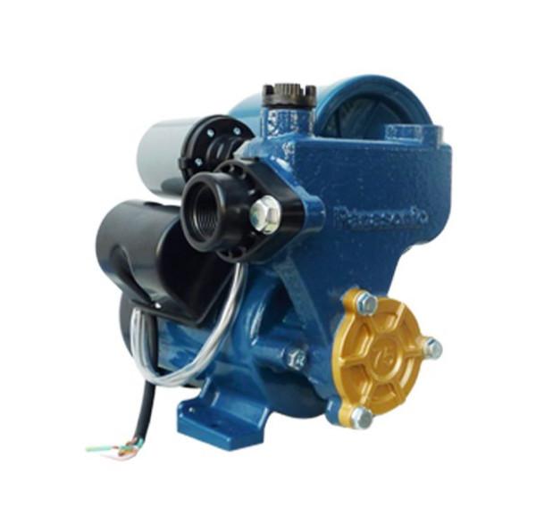 harga Panasonic ga 126 jak pompa air listrik otomatis water pump Tokopedia.com