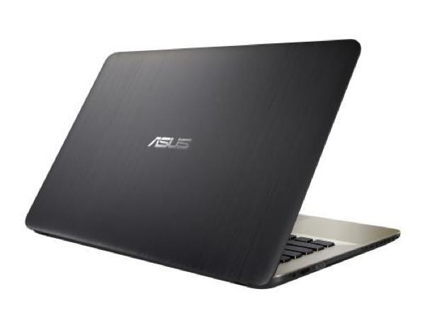 harga Asus x441uv core i3-6006/8gb/500gb/14 /vga gt920 2gb/dvd/dos resmi Tokopedia.com