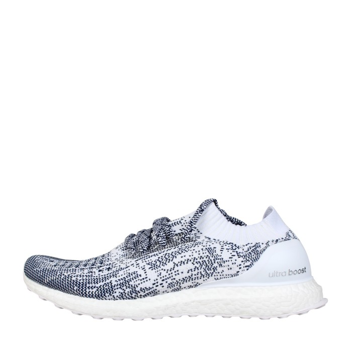 outlet store be77b 4e1d8 Jual Adidas Ultraboost Uncaged Oreo Sneaker size 44 - Kota Surabaya -  LEPORTIER | Tokopedia