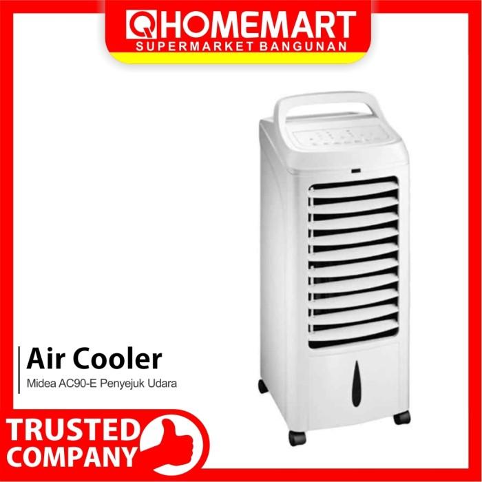 Katalog Ac Air Cooler Travelbon.com