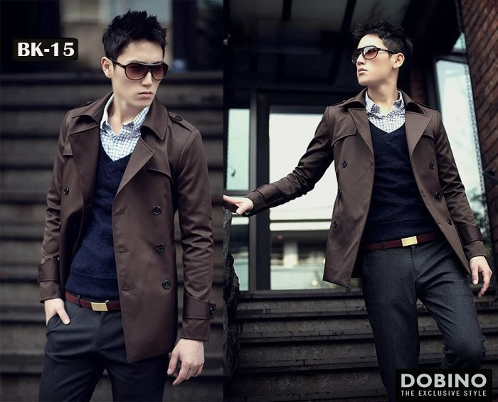 harga Outwear blazer overcoat winter coat elegant style Tokopedia.com