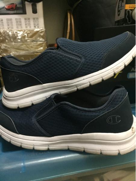 48dbdb77f6c Jual sepatu champion original - Kab. Bogor - Azhar Toko