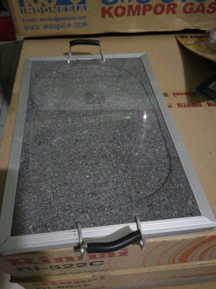 harga Batu bakar granito no 1 kualitas terbaik Tokopedia.com