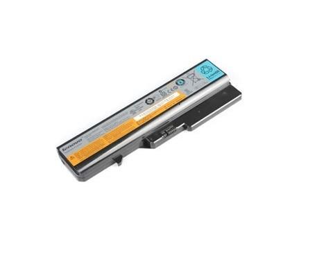ORI Baterai Lenovo 3000 G470 G460 Z460 Z470 Z465 B470 B570 G560 G570