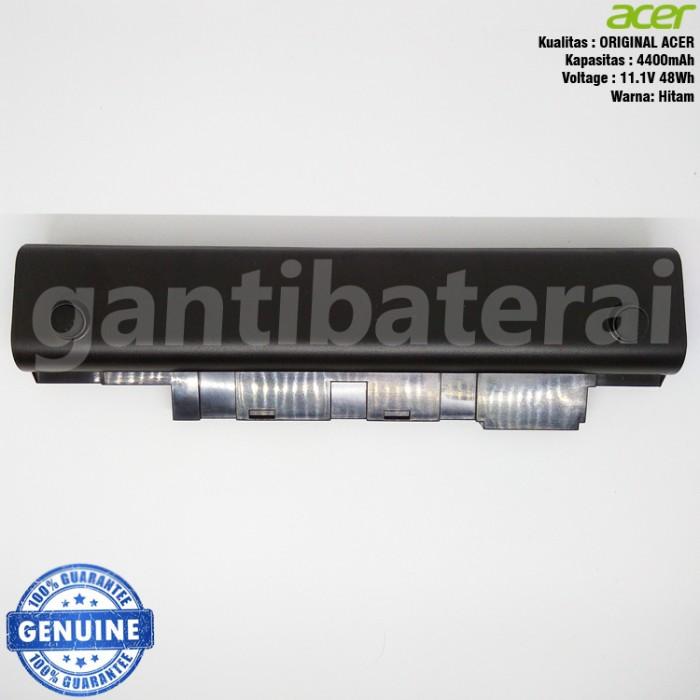 Jual Original Baterai Acer Aspire One 722 522 D255 D260