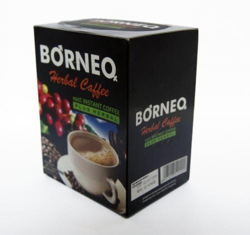 harga Kopi borneo #borneo exotica coffee #kopi vitalitas #cleng #miracle Tokopedia.com