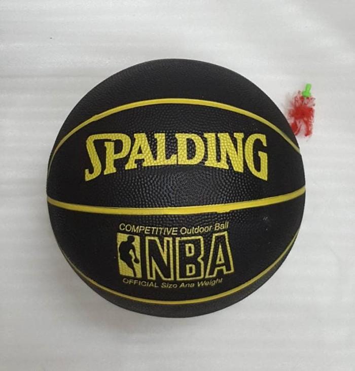 Katalog Bola Basket Di Gramedia Katalog.or.id