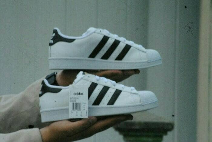 half off 501f1 3798b cheap harga adidas superstar original indonesia 79141 2a954