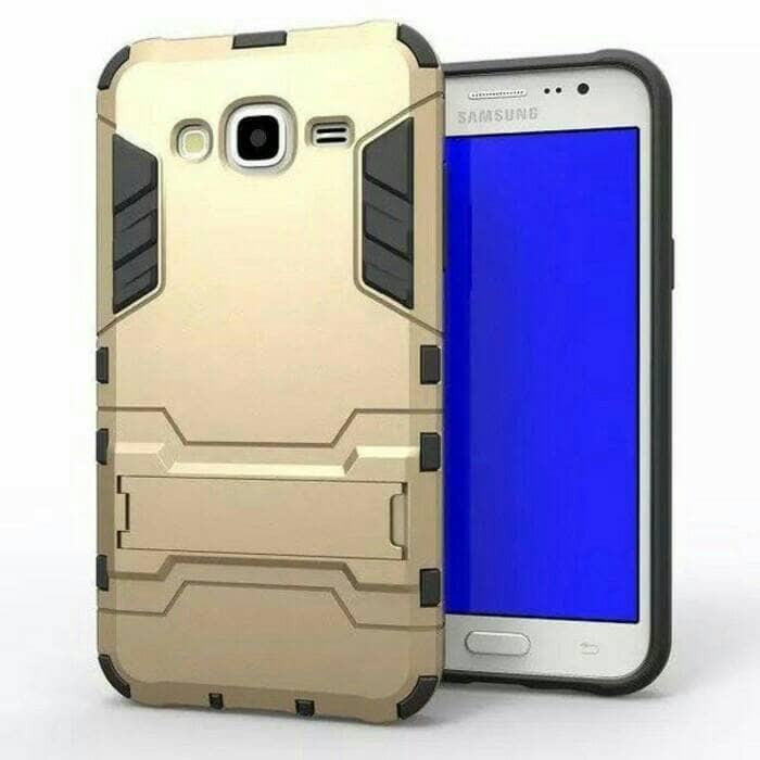 Katalog Ironman Samsung Galaxy J7 DaftarHarga.Pw