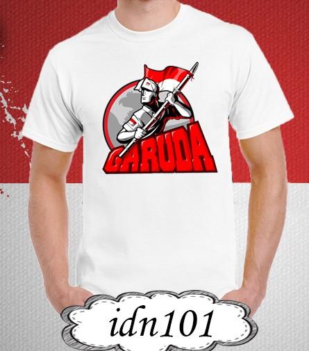 6600 Ide Desain Kaos Gambar Garuda HD Gratid Download Gratis